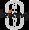 LeFang Officiel